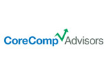corecomp